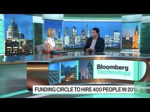 'Bloomberg Technology' Full Show (6/14/2018)