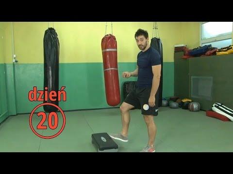 Jak złagodzić ból w mięśniach