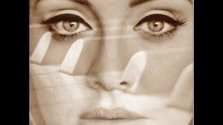 Adele - Hello (Dream Version)
