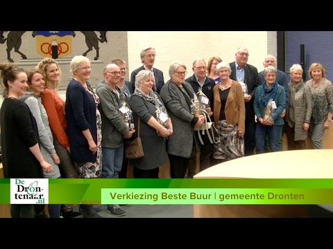 OFW, MDF en gemeente zoeken opvolger voor 'beste buur' Lenie Christaanse