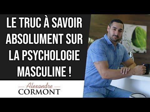 Sites français de rencontre