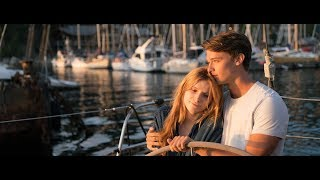 Download Video Top 8 2018 Romantic Movies You Must Watch ! MP3 3GP MP4