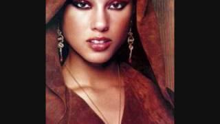 WAKE UP Alicia Keys (The diary of Alicia Keys)