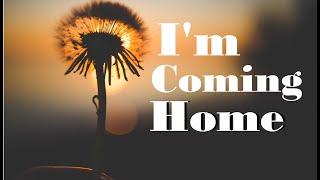 Skylar Grey I'm coming home Lyrics - YouTube