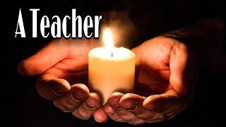 Teachers Day WhatsApp status| happy teachers day 2020|Teachers day wishes|Teachers day status