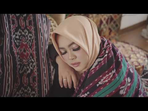 Pre Wedding of Agam and Astri