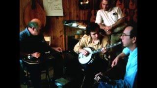 Sweet Heaven When I Die -Norman Blake/ Butch Robins/ Tut Taylor & Friends