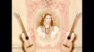 Reconciliacion - Ana Gabriel (Video)