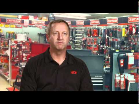 , title : 'Learn How To Open Your Own Ace Hardware Franchise