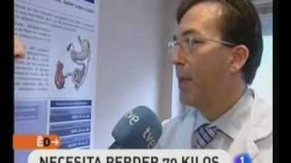 España Directo - Dr. Resa - José Joaquín Resa Bienzobas