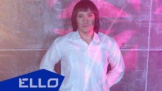 Сергей Переверзев - Остановись