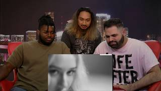 Christina Aguilera - Accelerate (Official Video) Ft. Ty Dolla $ign, 2 Chainz *REACTION*
