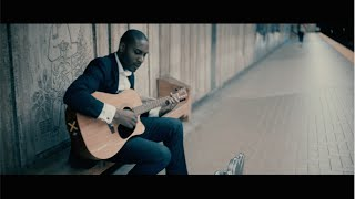 Jonathan Emile -  Searching