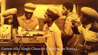 Origins - Ragga Jungle Mix
