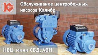 НБЦ-560
