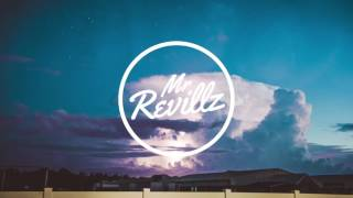 The Chainsmokers ft. Halsey - Closer (Justin Caruso Remix)