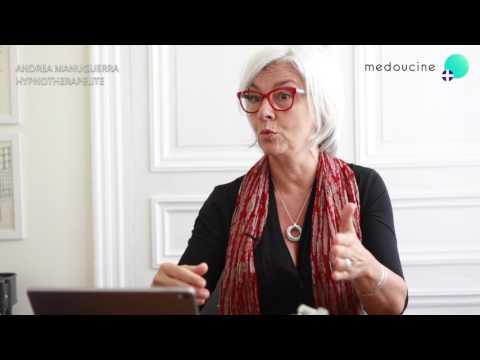 Qu'est ce que l'Intégration Motrice Primordiale (IMP) par Andrea Manuguerra