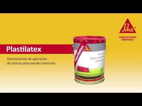 Plastilatex