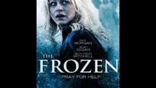 Watch The Frozen   Watch Movies Online Free