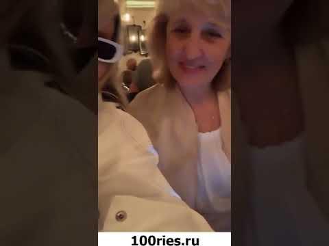 Лобода Инстаграм Сторис 03 марта 2019