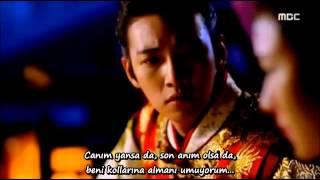Zia The Day Empress Ki OST Türkçe_Altyazılı_m