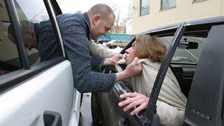 # 10 18+ Драки на трассе , Грёбаные учителя, разборки на дороге