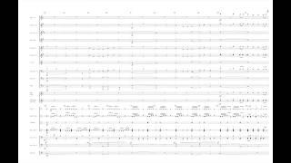 light em up marching band pdf - मुफ्त ऑनलाइन