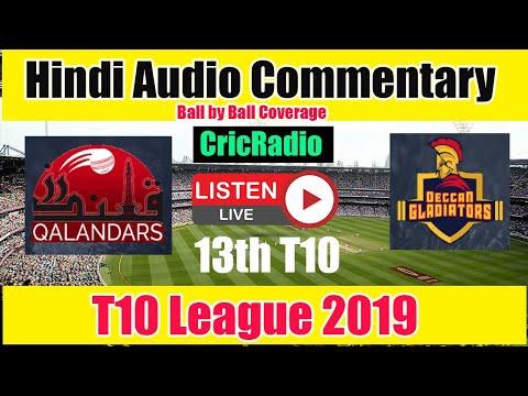T 10 Live Bangla Tigers vs Team Abu Dhabi || BAT vs TAB  T10  Cricket Score,  Hindi Commentary