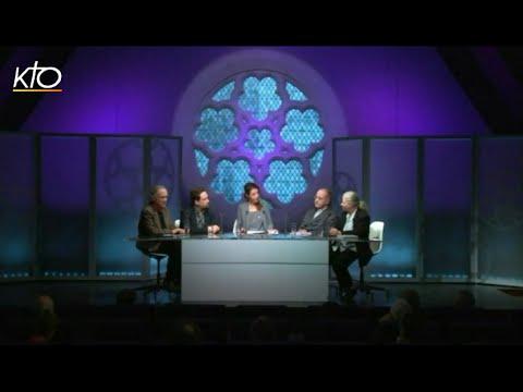 La chrétienté, mythes et réalités