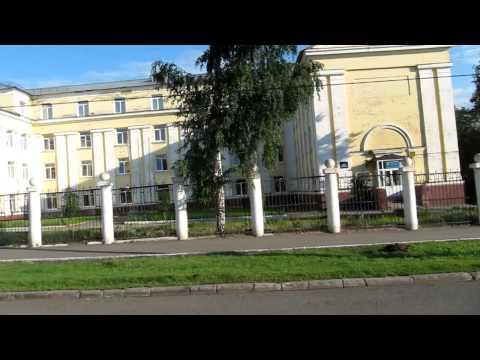 La codificazione da alcolismo di Ekaterinburg