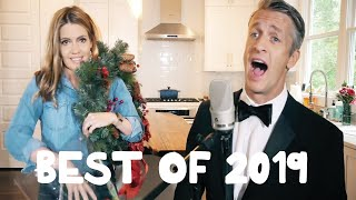 Best of 2019 Music