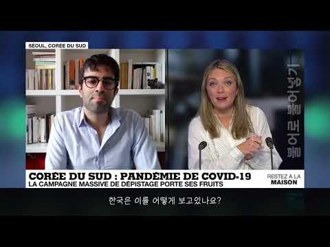 프랑스인 정치학 교수가 말하는 한국과 프랑스의 결정적인 차이