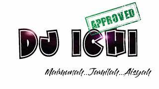DASAR LO ANJAY !!!! Suka Maimunah Ke Jamilah Pilih Aisyah #DJ ICHI