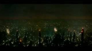 The Church -- Metropolis