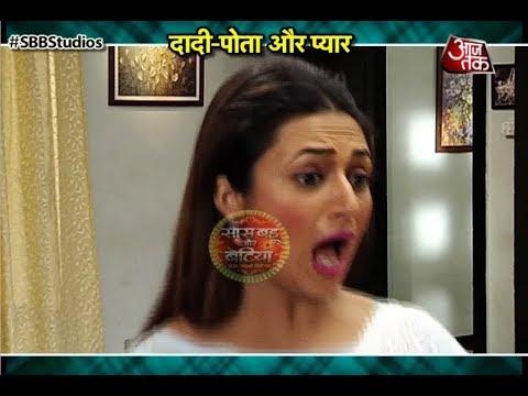 Yeh Hai Mohabattein Promo: Are Raman and Ishita falling in love