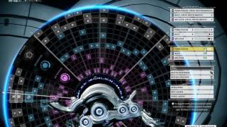Warframe Mandachord Song: Doom E1M1