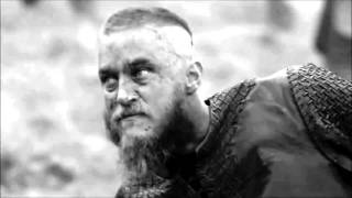 """The Sound of Vikings (Music Video) """"The Sound of Silence"""" - Disturbed"""