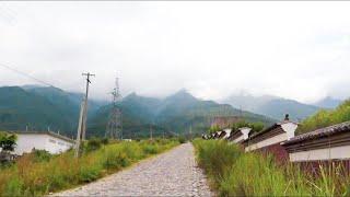 preview picture of video '中国旅行記(China Travel)2011⑱大理観光編'