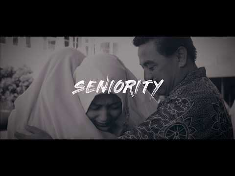 SENIORITY | Indonesia - International Student Short Film Festival 2018