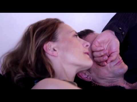 Bad Boy Street Fan Video (Claude/Catherine) You're My Best Friend- V2