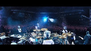 MAN WITH A MISSION 『FLY AGAIN 2019』