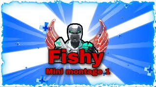 neew montage first 1