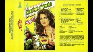 Kau Selalu Di Hatiku The Muppet Lagu Tahun 1983