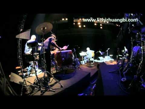 《墙上的向日葵》 李志 Li Zhi 2012.12.31 跨年