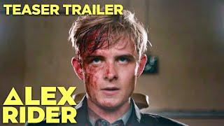 Trailer VO #3