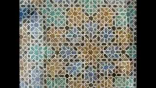مازيكا Fes-Tlemcen -Amina Alaoui - Lamento de Tristan تحميل MP3