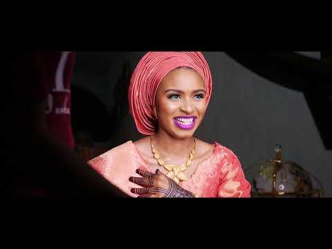 Farida and Abdulhamid wedding film