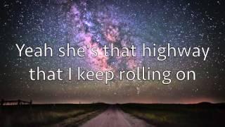 "Dylan Jakobsen ""Silverado"" (Lyrics)"