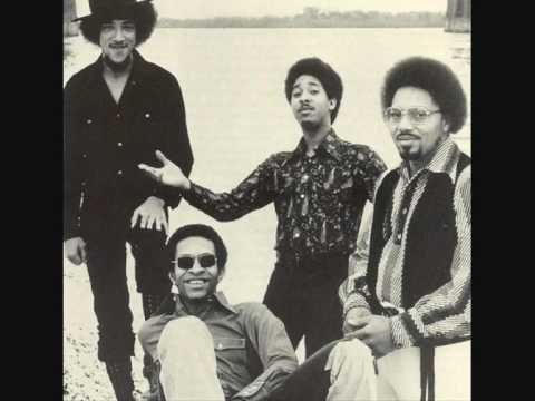 Find Yourself (Song) by The Meters
