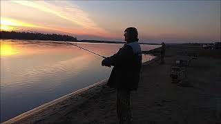 Река кучук алтайский край рыбалка